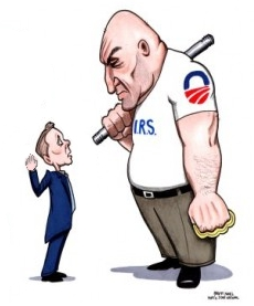 FATCA-IRS-bully
