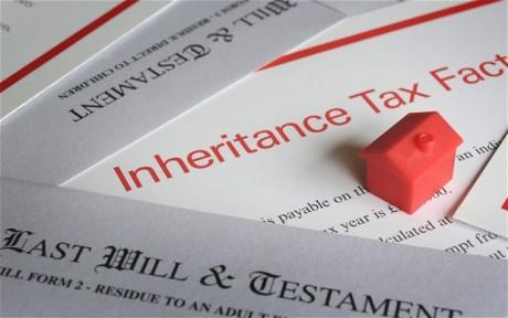 Inheritance-tax_2476151b-460x288