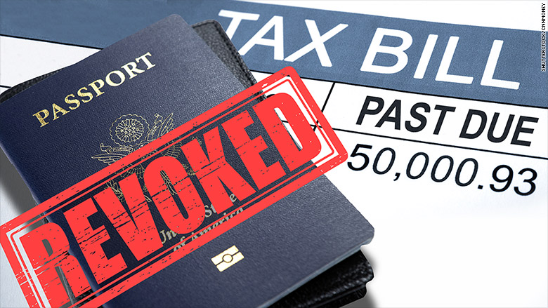 back-tax-passport