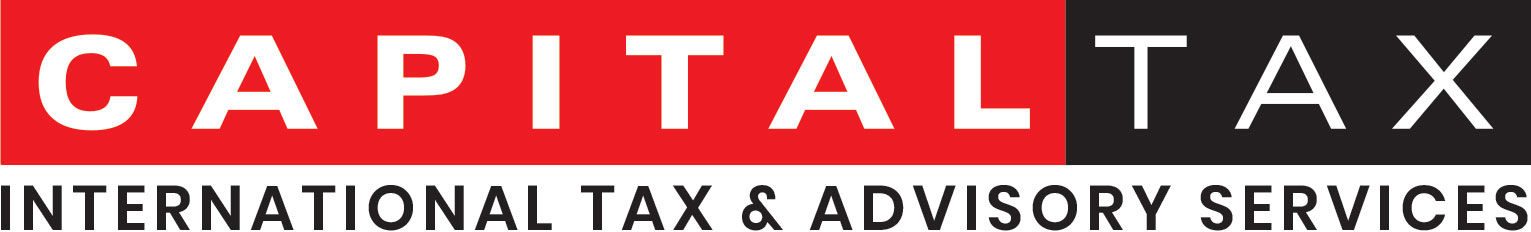 Canadian & Non-Resident Tax